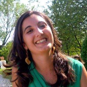 Dott.ssa Alice Basiricò