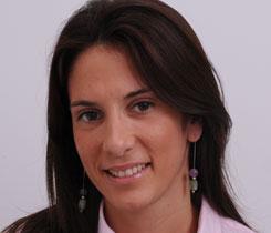 Dott.ssa Alice Frigerio