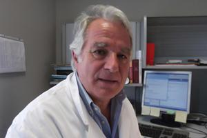 Dott. Federico Romani