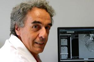 Dott. Antonio Rampoldi